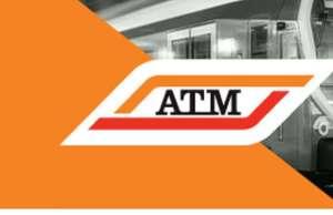 atmover-300x194 Atm. Le linee dei tram modificate da luglio a settembre Milano