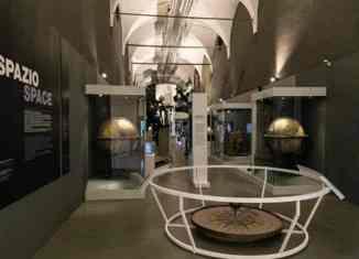 museo scienza e tecnica leonardo