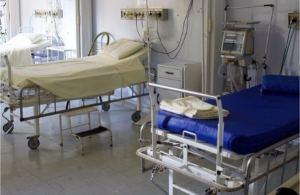 ospedale-300x195 - Meningite. Muore bimba di Rozzano  - Salute