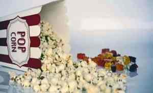 popcorn-300x184 Cinema a 2 euro, iniziativa che avrà futuro? Cinema Intrattenimento