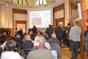 navigli2-300x201 Riapertura dei Navigli. Il Consiglio Comunale dice sì al referendum Cronaca Milano Prima Pagina