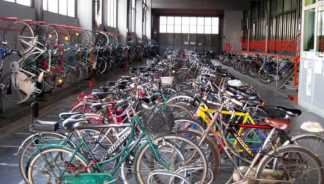 bici-famagosta-324x184 Ciclovia Milano Venezia. Progetto per la tratta Milanese Ambiente Costume e Società
