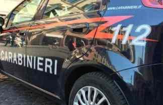 carabinieri-324x210 Droga a Milano. Narcos latitante catturato in Svizzera dopo 10 anni Cronaca Milano Prima Pagina