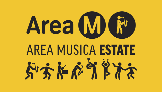 orto botanico e jazz in area musica estate