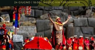 festadelsolejpg-324x173 Mudec. La festa Inti Raymi della comunità Quechua (Inca) a Milano Costume e Società Curiosità
