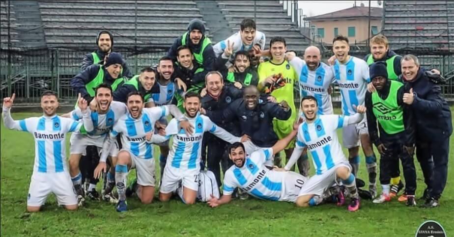 Il Milan ha in pugno Calhanoglu: le ultime
