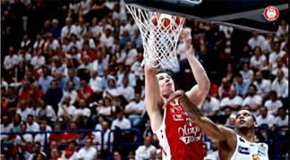 olimpia-3-324x179 Olimpia Milano: in amichevole altra vittoria contro il Khimki, è 89-88 Basket Senza categoria Sport