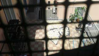 rape-324x184 Rape in Chinatown. Si, proprio rape Costume e Società Curiosità