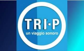 trip-324x198 - Tri.p: la nascita di un nuovo festival. Un viaggio musicale per il mondo  - Intrattenimento Musica