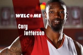 Jefferson, basket, olimpia milano