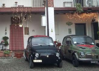 auto antiche cinquecento seicento0