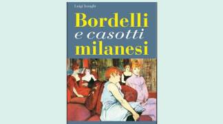 bordelli milano