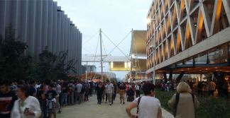 expo-324x167 L'ospedale Galeazzi di Milano all' Expo. Si firma entro il 4 agosto Salute