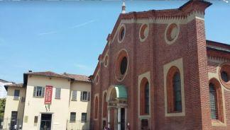 cenacolo-324x184 Domenica 6 Agosto Musei gratis a Milano e nel resto d'Italia Cultura