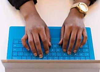 informatica computer