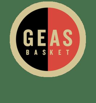 1GEAS-324x350 Geas Basket, che emozione il quarantesimo anno! Basket Sport