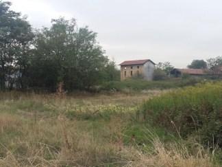 Molino Dorino Milano
