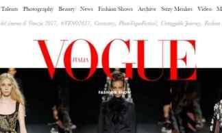vogue-324x194 - Moda. Parte la Vogue Fashion Night out For Milan  - Cinema Costume e Società Fiere e mercati Intrattenimento Musica