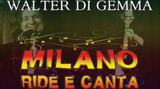 Teatro-Nuovo_Di-Gemma-1-324x181 Pomeriggio al teatro nuovo. Milano ride e canta Intrattenimento Teatro