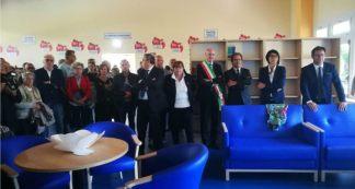 casa-dopo-di-noi-324x173 Dopo di Noi in regione Lombardia. Inaugurata la prima Casa Salute