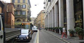corso-monforte-324x166 - Sinistre presenze in Corso Monforte  - Milano Misteriosa