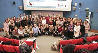 IMG_1672-324x177 Una festa per i volontari della Lega Italiana per la lotta contro i tumori Milano Salute