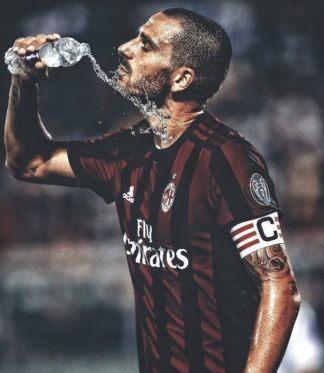 img_2917-324x373 Mourinho vuole Leo! Strenua resistenza del Milan per il suo capitano Calcio Prima Pagina Sport