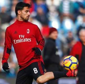 img_2925-324x319 Milan vietato accontentarsi: Europa League obbiettivo concreto Calcio Sport