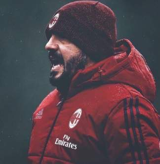 """img_3257-324x332 - Milan, ecco la rassegna stampa dei quotidiani: """"Kalinic, per tornare a vincere""""  - Calcio Sport"""
