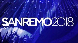 sanremo_2018-1-1140x641-324x182 - Sanremo 2018. Si parte  - Intrattenimento Musica