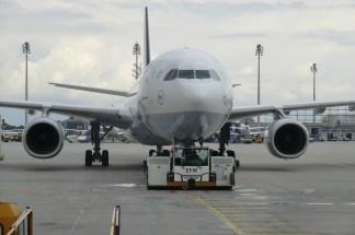 plane-3107132_1280-324x215 Orio al Serio, sequestrati 7 chili di ketamina provenienti dall'Olanda Lombardia Prima Pagina