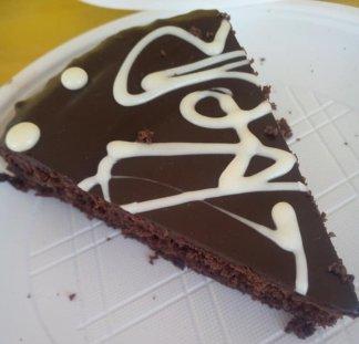 cioccolato-e1524349866109-324x311 Cioccolato? Si al fondente Intrattenimento tempo libero