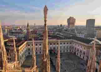img_4507-1-324x230 Palazzo Reale: una meraviglia lunga secoli Cultura