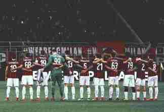 img_4617-324x222 Atalanta - Milan: formazioni ufficiali! Calcio Sport