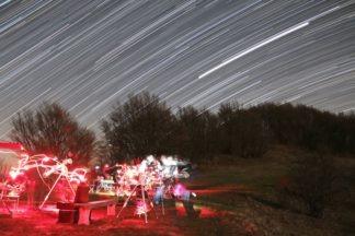 2-Paesaggi-stellari-buchi-neri-esobiologia-324x216 Siamo Soli nell'Universo? Paesaggi stellari, buchi neri, esobiologia Costume e Società Cultura