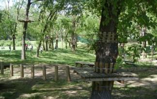 corvetto3-324x206 Parco Corvetto tra attrazioni per bambini e spaccio di droga Ambiente Costume e Società