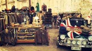 east market garage