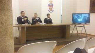 20180621_154346-324x182 Successo dei carabinieri di Monza. Scoperti 29 ladri e 40 colpi in un botto solo Lombardia Prima Pagina