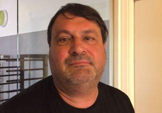 """IMG-20180619-WA0001-e1529411297537-324x226 Rom. Garante dell'infanzia della Lombardia. """"Sono d'accordo con il ministro Salvini"""" Lombardia Prima Pagina"""