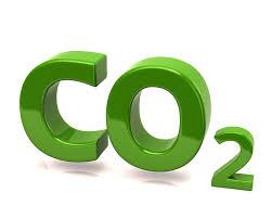 Il-Piano-per-l'energia-sostenibile-abbasso-le-emissioni-di-CO2 Il Piano d'azione per l'energia sostenibile: abbasso le emissioni di CO2 Ambiente