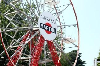 Parco-Sempione-ruota-panoramica-terrazza-Martini-1-324x216 Terrazza Martini Temporary, aperitivo sulla ruota panoramica Costume e Società Curiosità
