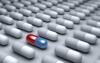 Wefare-lotta-alle-nuove-droghe-e1528844351999-324x204 Welfare: lotta alle nuove droghe Salute