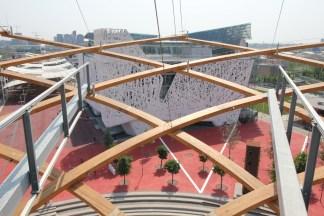 albero-della-vita-da-sopra-324x216 Si riaccende l'Albero della Vita di Expo 2015 Intrattenimento tempo libero