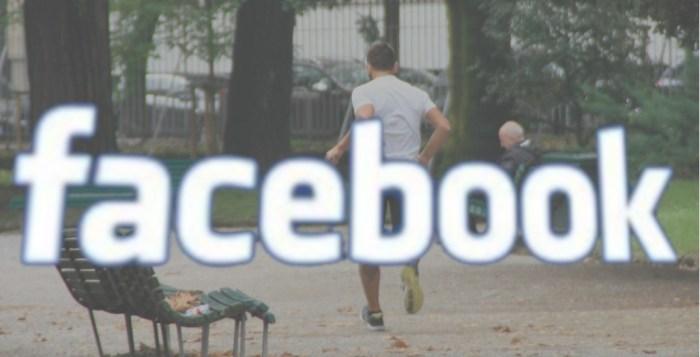 facebook hobbies