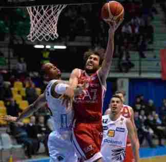 img_5567-324x316 Gara 5: l'Olimpia Milano ha bisogno del suo pubblico per sconfiggere Trento Basket Sport