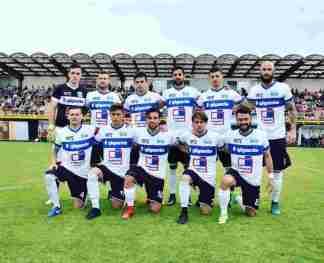 img_5569-324x263 Pro Sesto, Viganò resta: confermato il gigante difensivo Calcio Sport