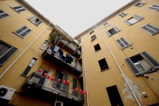 paolo-sarpi-20-324x216 Una festa di cortile in via Paolo Sarpi Costume e Società Cultura