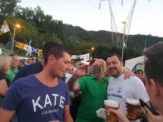20180630_212254-324x243 Salvini: la nuova Europa parte da Pontida Lombardia Prima Pagina
