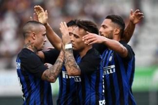 99805b6f1e5e2f23efb4a4b7c031416d-324x216 Inter, è sempre Vrsaljko il nome giusto per la fascia Calcio Sport