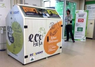 eco8-324x229 Un passo avanti per Milano: la città adotta le EcoIsole Ambiente Lombardia